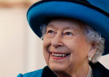reina isabel, isabel II, queen elizabeth II, cumpleaños 94,