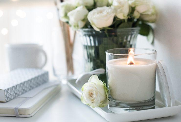 velas, aroma, mejores velas para casa,