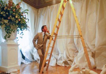 diseñador, valentino, frases célebres, estilo, Valentino Clemente Ludovico Garavani