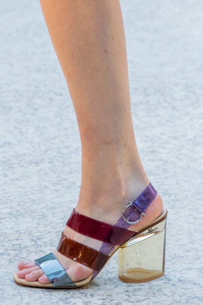 zapatos, ferragamo, prendas para verte elegante, spring-summer, primavera-verano