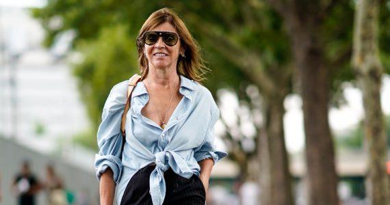 Carine Roitfeld, biografia, frases desestilo, mejores frases, frases de moda, quotes, estilo, moda, icono de estilo