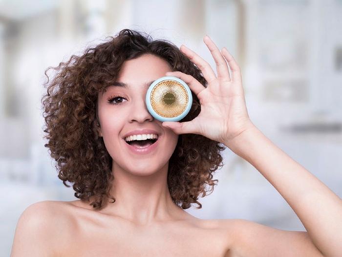 tratamientos belleza. innovar, ritual belleza,