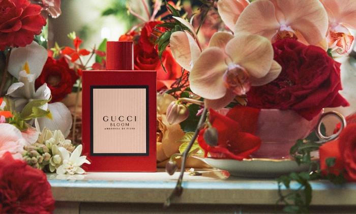 regalos del día de la madre, mamá, regalos, regalos para mamá, obsequios