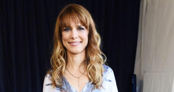 Lynn Shelton, muere directora de cine, cine de mujeres, cine independiente
