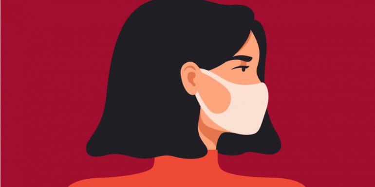 Protégete ayudando: cubrebocas hechos en México, cubrebocas hechos en México, mascarillas hechas en méxico, coronavirus, covid-19, mascarillas hechas en México