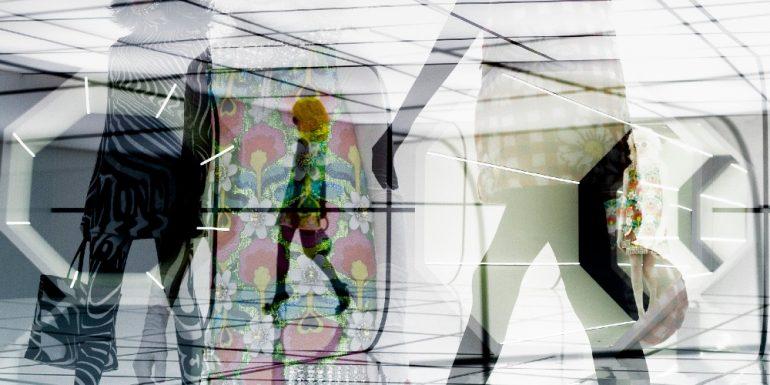 Desfile Moncler, nuevo calendario, semanas de la moda, fashion weeks