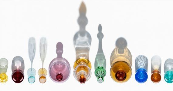 Cuál es tu perfume ideal según tu signo
