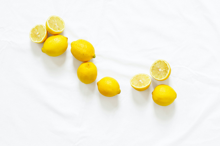Limas, citrus, cítricos, Perfume segun signo zodiacal