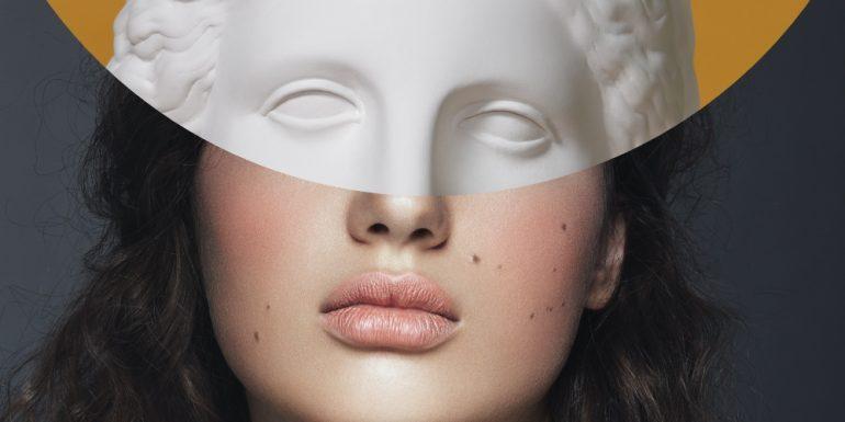 tratamientos de belleza, rituales de belleza, innovar tratamientos,