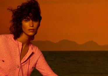 La nueva fórmula de estilo de Chanel, según su colección Cruise 20/21