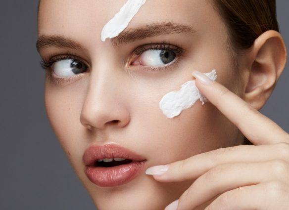 5 ingredientes para la piel que debes probar