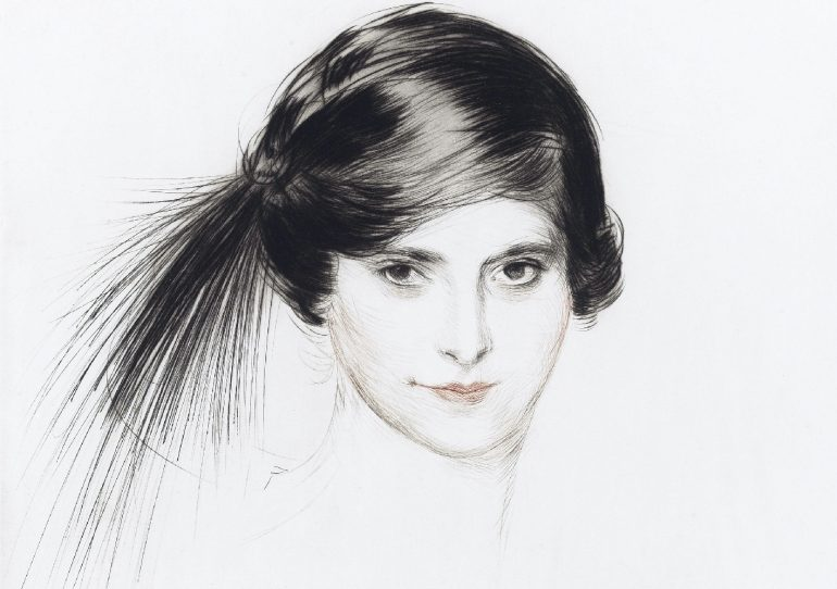 Helena-Rubinstein-frases-Paul-César-Helleu