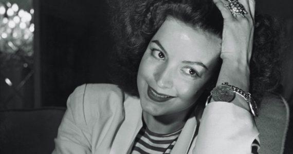 María-Felix-frases-cine-de-oro-mexicano