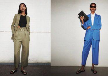 Prendas-básicas-de-Fast-Fashion-zara-hm-mango