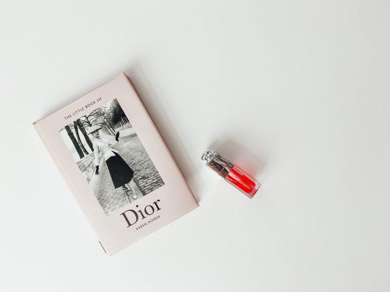 libros de moda que debes de leer fashion books