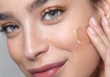 la edad determina los productos para el cuidado de piel que necesitas