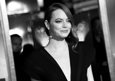 Curiosidades de Emma Stone actriz lalaland Superbad
