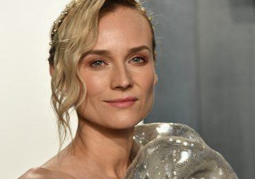 diane-Kruger-frases-actriz-modelo