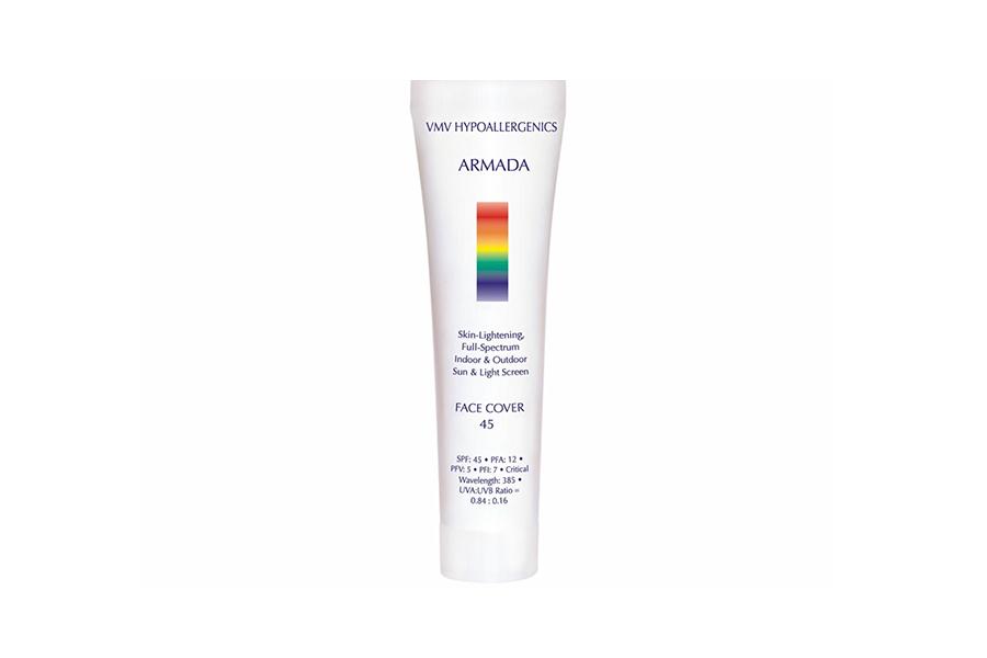 protector solar edad determina las necesidades del cuidado de la piel
