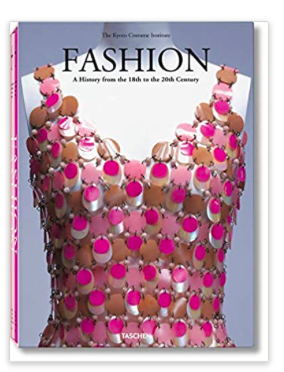 libros-de-moda-Taschen-Amazon