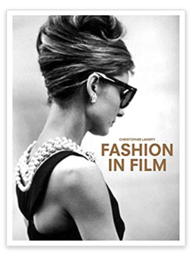 libros-de-moda-fashion-and-film