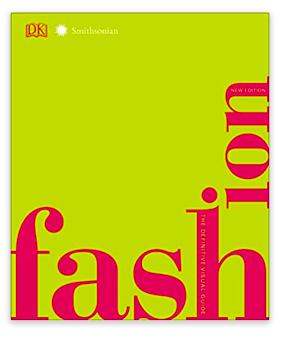 libros-de-moda-fashion