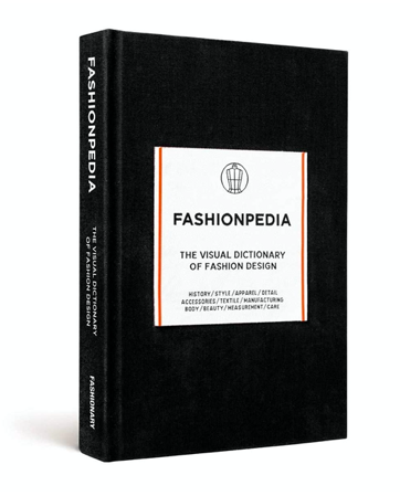 libros-de-moda-fashionpedia