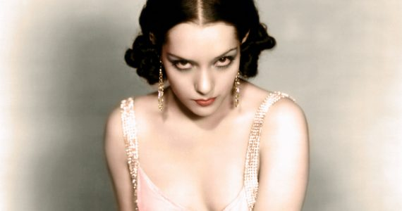 lupe-velez-Mexican-spitfire-actriz-de-hollywood