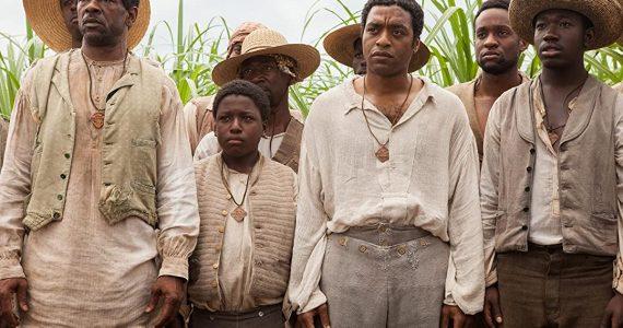 películas-de-temas-raciales-12-años-de-esclavitud