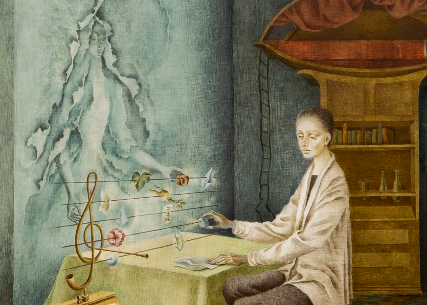 remedios-varo-rompe-récord-sotherbys