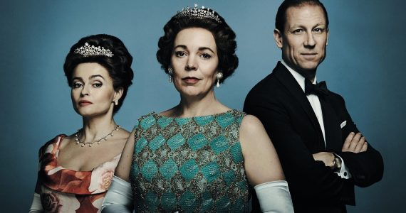 the-crown-temporada-5-netflix-estreno