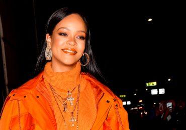 Rihanna-empresaria-líder-feminista-nuevo-álbum