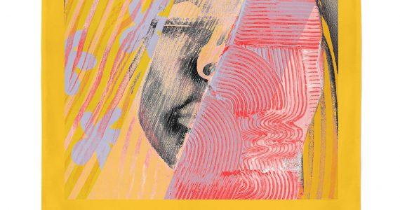 bandanas-artistas-plásticas-campaña-electoral