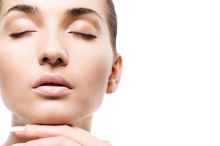 El Quick Fix que arreglará tu aspecto cansado