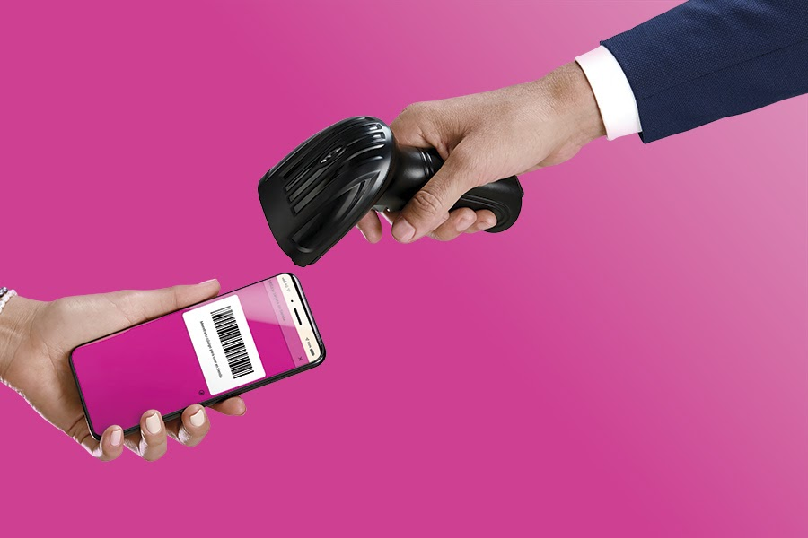 mejor app para hacer compras de forma segura