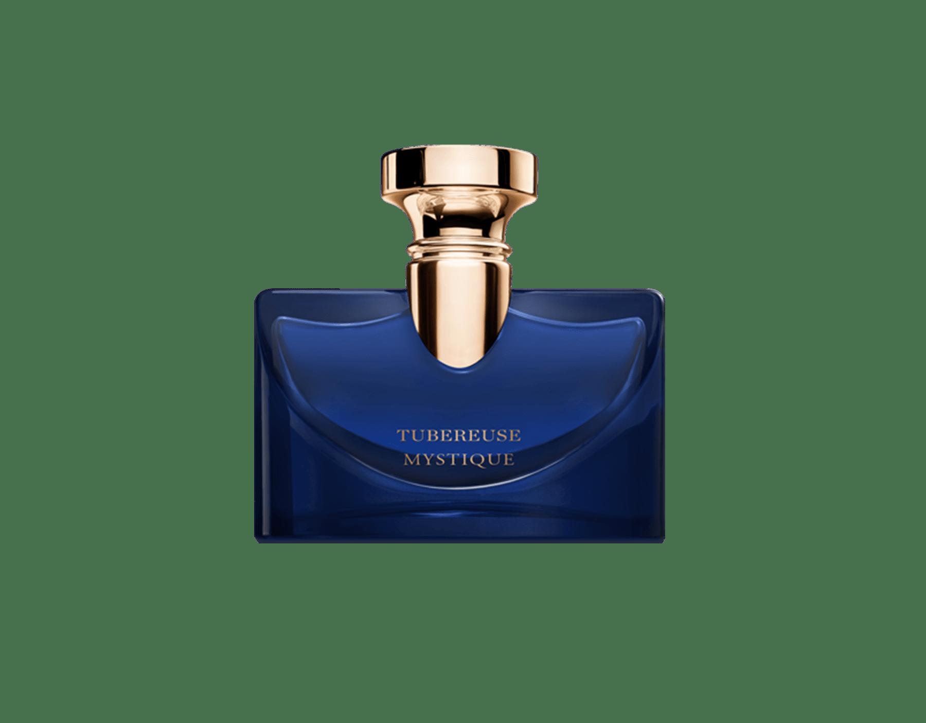 Perfumes para eliminar la ansiedad Bvlgari
