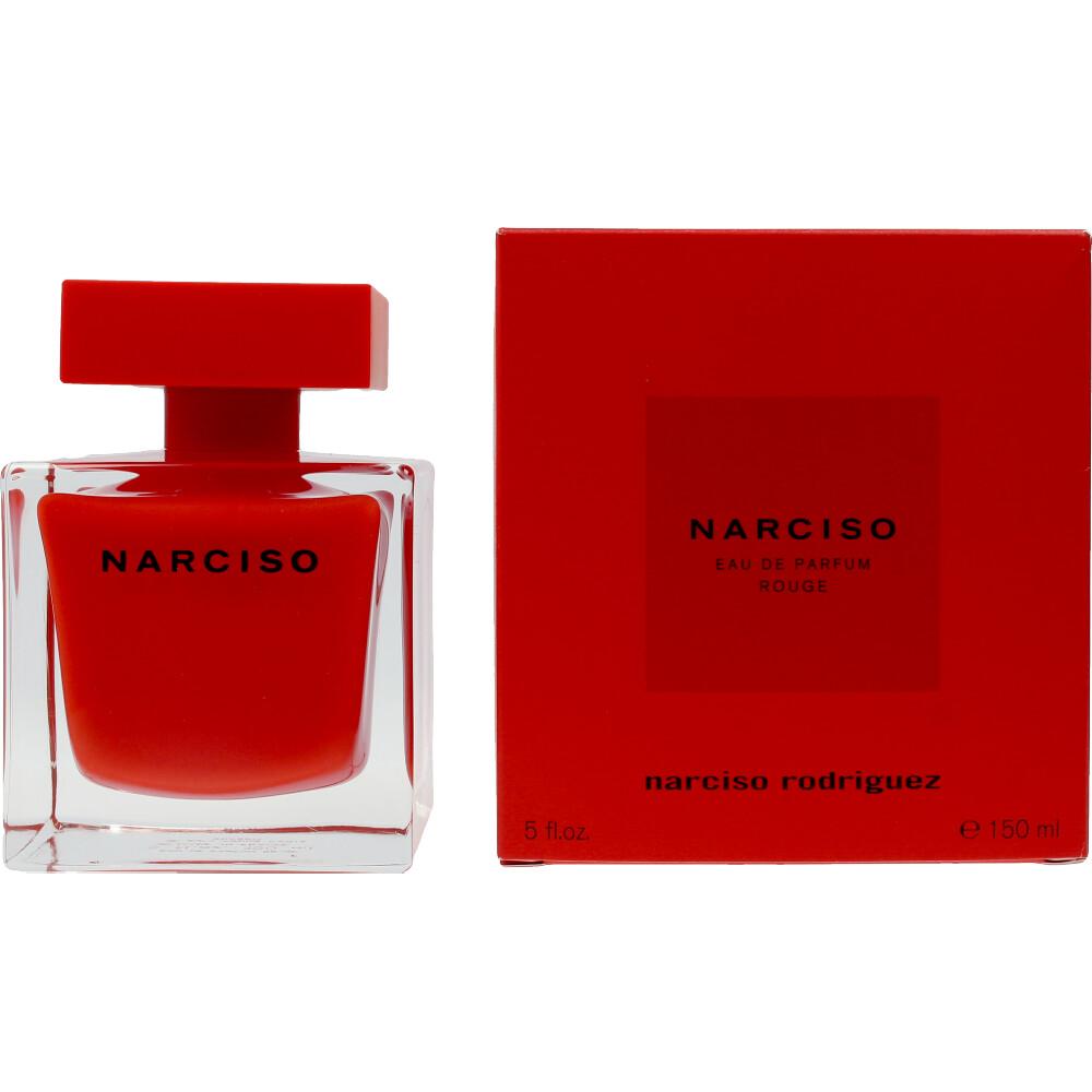 Perfumes para eliminar la ansiedad Narciso Rodriguez
