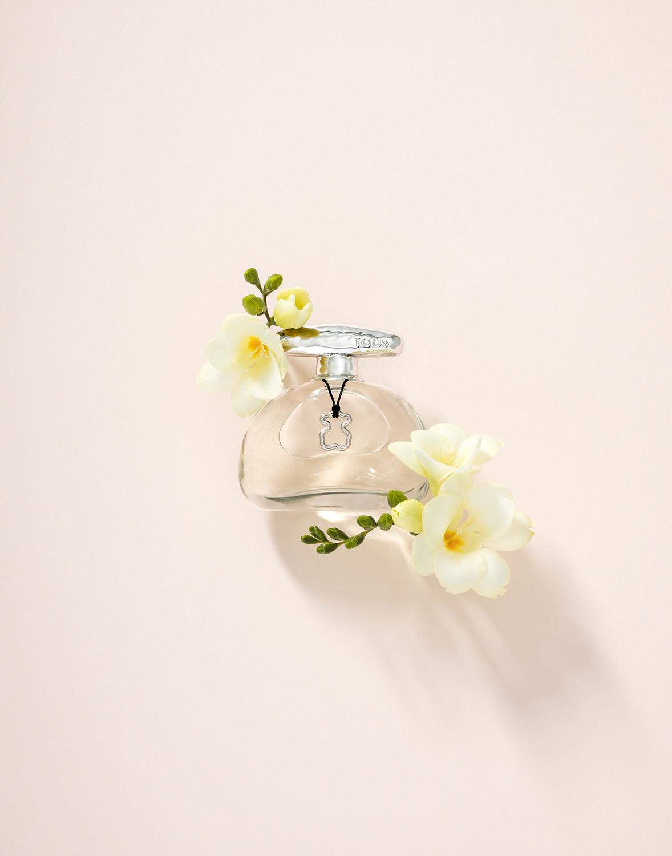 Perfumes para eliminar la ansiedad Tous