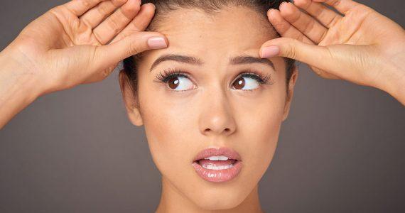 Las claves del rejuvenecimiento facial
