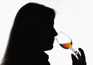 Las grandes mujeres del whisky
