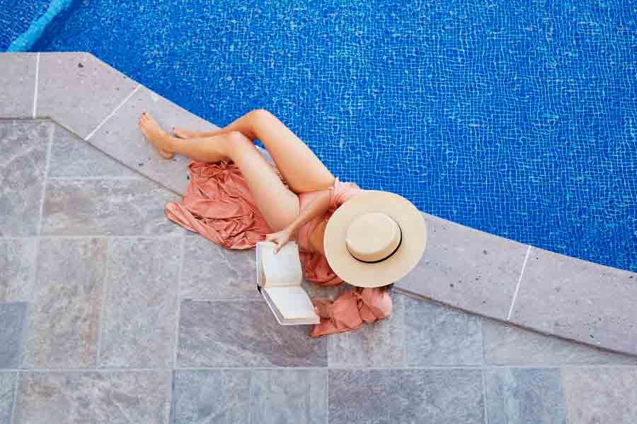 Las claves para planear el mejor staycation