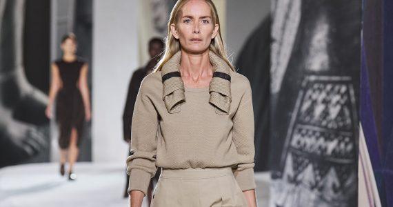 Hermès Primavera Verano 2021