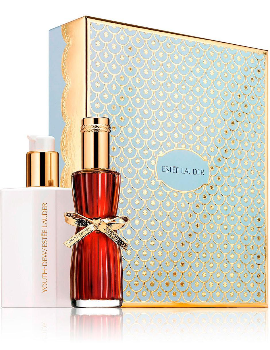 Los perfumes más vendidos de la historia