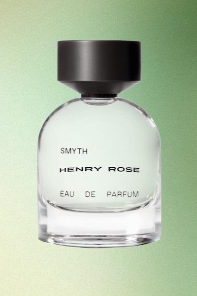 Perfumes para Otoño 2020 - Smyth