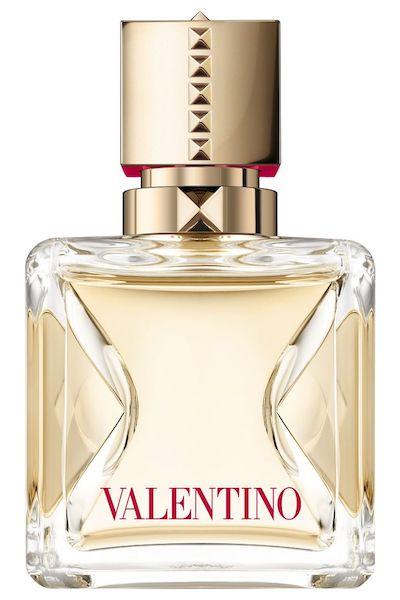 Perfumes para Otoño 2020 - Valentino