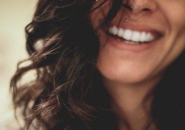 Rutina de belleza para rostros con ansiedad