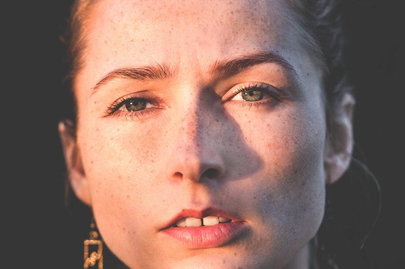 Rutina de belleza para rostros con ansiedad pasos