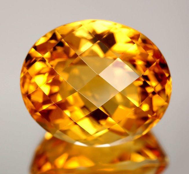 Significado de piedras preciosas topacio