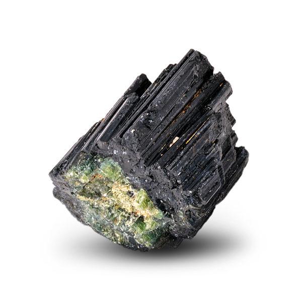 Significado de piedras preciosas turmalina