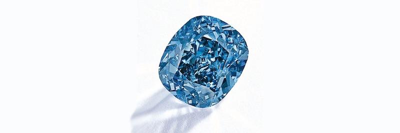 Las joyas más caras del mundo - josephine